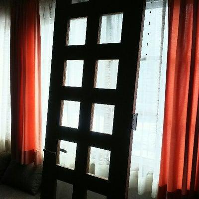 ハウスメーカーや工務店を決める前に注意して欲しいこと!の記事に添付されている画像