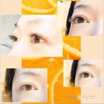 フレッシュなオレンジミックスの記事に添付されている画像