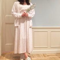 桜シリーズ Part 1♡の記事に添付されている画像