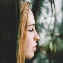 【人間関係4】「あなたのため」と思う心理のワナの記事に添付されている画像