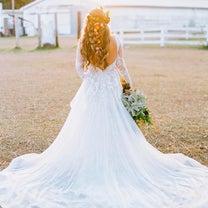 あなたが婚活する上で、大前提として、大切にしてもらいたいこと!の記事に添付されている画像