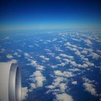 Expediaで予約した飛行機のeチケットを印刷したいだけなのにいろいろ大変だっの記事に添付されている画像