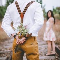婚活で伝える~ 面倒は結果最短距離ですの記事に添付されている画像
