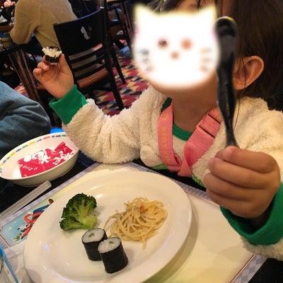 【シェフミッキー】喜んで食べたメニュー!の記事に添付されている画像