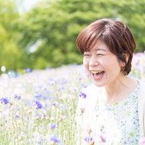 お母さんの頑張りは本能?!の記事に添付されている画像