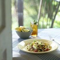 「食事は残しなさい」名医の名言!の記事に添付されている画像