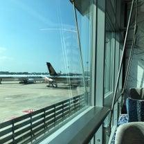 シンガポール乗り継ぎですの記事に添付されている画像