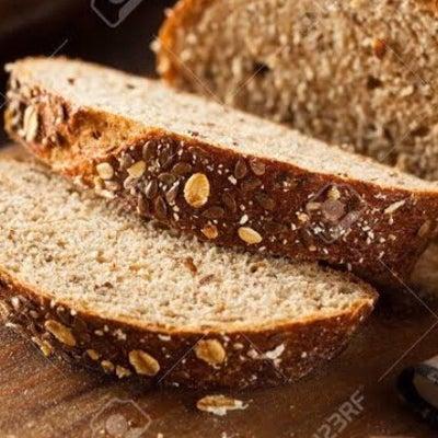 ★パンの選び方★の記事に添付されている画像