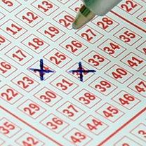 Vol.107) スクラッチの当選確率ってどのくらい?宝くじの期待値についての記事に添付されている画像
