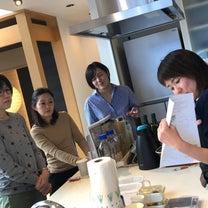 【レポ】ISHIN CLUB「ママの救世主!味噌まる作り」の記事に添付されている画像