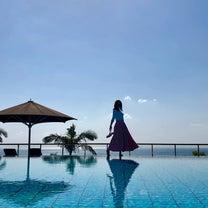 今まで私が泊まった中では日本一のホテル sankara hotel & spa の記事に添付されている画像