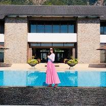 今日のコーデ♡~シレーヌマーメイド×ヴェロフォンナ・ロングスカート~の記事に添付されている画像