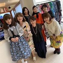 グループ8名さまにてご来店(^O^)の記事に添付されている画像