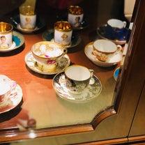 中道あんさんのお茶会プチセッション♡の記事に添付されている画像