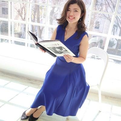 【動画シェア】物販ビジネスをスタートして3ヶ月の変化♡実績者インタビュー!の記事に添付されている画像