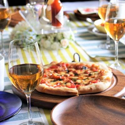 【大人のレッスン】ピザはトースター焼きがおすすめの記事に添付されている画像