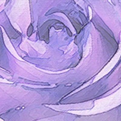 2019年3月21日天秤座満月・ソウルラブフルムーンビッグイベントの記事に添付されている画像