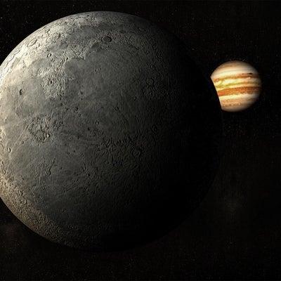 木星射手座の13カ月の1/3がすぎました。再度、木星射手座期について。の記事に添付されている画像