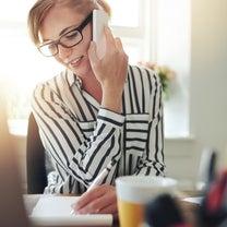 ブログ起業の方法を無料メール講座でお教えします。の記事に添付されている画像