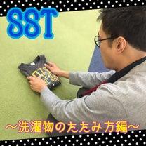 SST~こんなときどうする?畳み方マスター~の記事に添付されている画像
