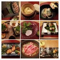 下呂温泉MIYAKOさんで美味しい会席料理を頂きました~!の記事に添付されている画像