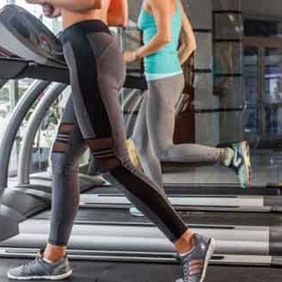 40代,50代女性がダイエットで筋トレをする際に大切な3つのポイントの記事に添付されている画像