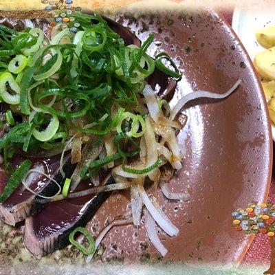 やっと食べれる晩御飯♪(〃▽〃)ゞの記事に添付されている画像