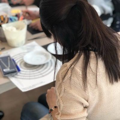 3月最終のレッスン♡の記事に添付されている画像