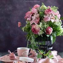 自分の作品を素敵に魅せるLIVING PHOTO 1の記事に添付されている画像
