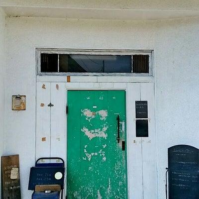 【レクタングル カフェ】宇都宮市の記事に添付されている画像
