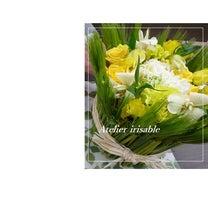 麦のアレンジパリスタイル☆の記事に添付されている画像