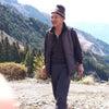 祖先の魂に出会う巡礼の旅(西祖谷山村)記録用②の画像