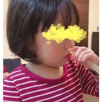 2歳、セルフ鼻水吸引の記事に添付されている画像