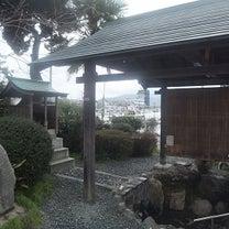 小浜駅付近サイクリング(2)の記事に添付されている画像
