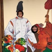 晴明神社再び & 女人守護の市比賣神社の記事に添付されている画像