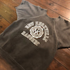"""60' """" NEW KNOXVILLE  """" BLACK body  Sweat T-Shirtの画像"""
