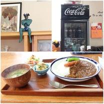 稲沢ハーモニーランド カインズドッグランの記事に添付されている画像
