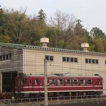 京都丹後鉄道の記事に添付されている画像