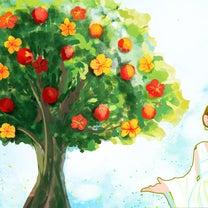 《春分の日》に新しいエネルギーワークを始めます!!の記事に添付されている画像