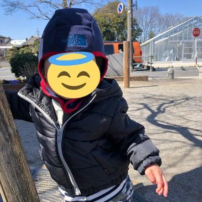 """オメガ スピードマスター """"シューマッハ限定モデル""""のご紹介!の記事に添付されている画像"""