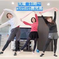 """かっこいい由美先生❤︎""""♪ベストオブミス ビューティーキャンプ静岡inユミ式①♪の記事に添付されている画像"""