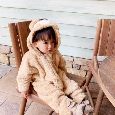 1歳6ヶ月成長記録♡欲しいものの記事に添付されている画像