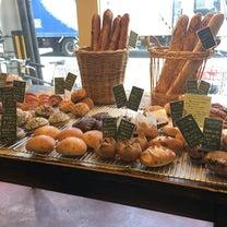 大阪でお昼ごはん①の記事に添付されている画像