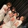 アルバムとリンリンさん!小田さくらの画像
