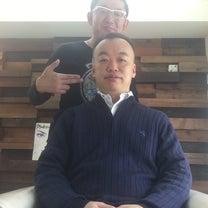今日もsaloon hair Tokyo 原宿店営業日でした♬ご利用ありがとうごの記事に添付されている画像