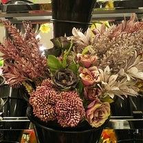 百円ショップの鉢ほか検討用メモの記事に添付されている画像