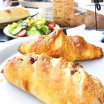 小竹向原のオシャレなカフェで生徒さんたちとランチしてきました☆クリオロの記事に添付されている画像