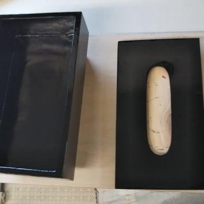 陶胎教室(^_^)の記事に添付されている画像