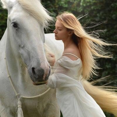 初回のセッションからたった4か月で、理想ドンピシャの白馬の王子様が現れた話♡①の記事に添付されている画像