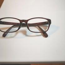 似合うメガネの選び方♡の記事に添付されている画像